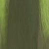 Louise Dudis, Painted Tree 4843, 2010