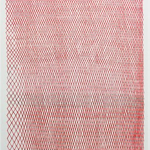 Robert Lansden, Untitled 7, 2010