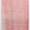 Robert Lansden, Untitled 7, 2010