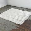 Noah Loesberg, Storm Drain, 2008
