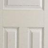 Noah Loesberg, Drywall Door, 2007