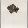 Liz Jaff, Medium Fold 2, 2008