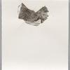 Liz Jaff, Medium Fold 4, 2008
