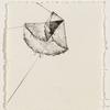 Liz Jaff, Small Fold 1, 2010