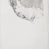 Liz Jaff, Large Fold #1, 2011