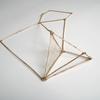 Andrew Zarou, Mirror Canon (2), 2011
