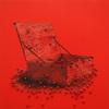 James Cullinane, Trap Painting 8, 2012