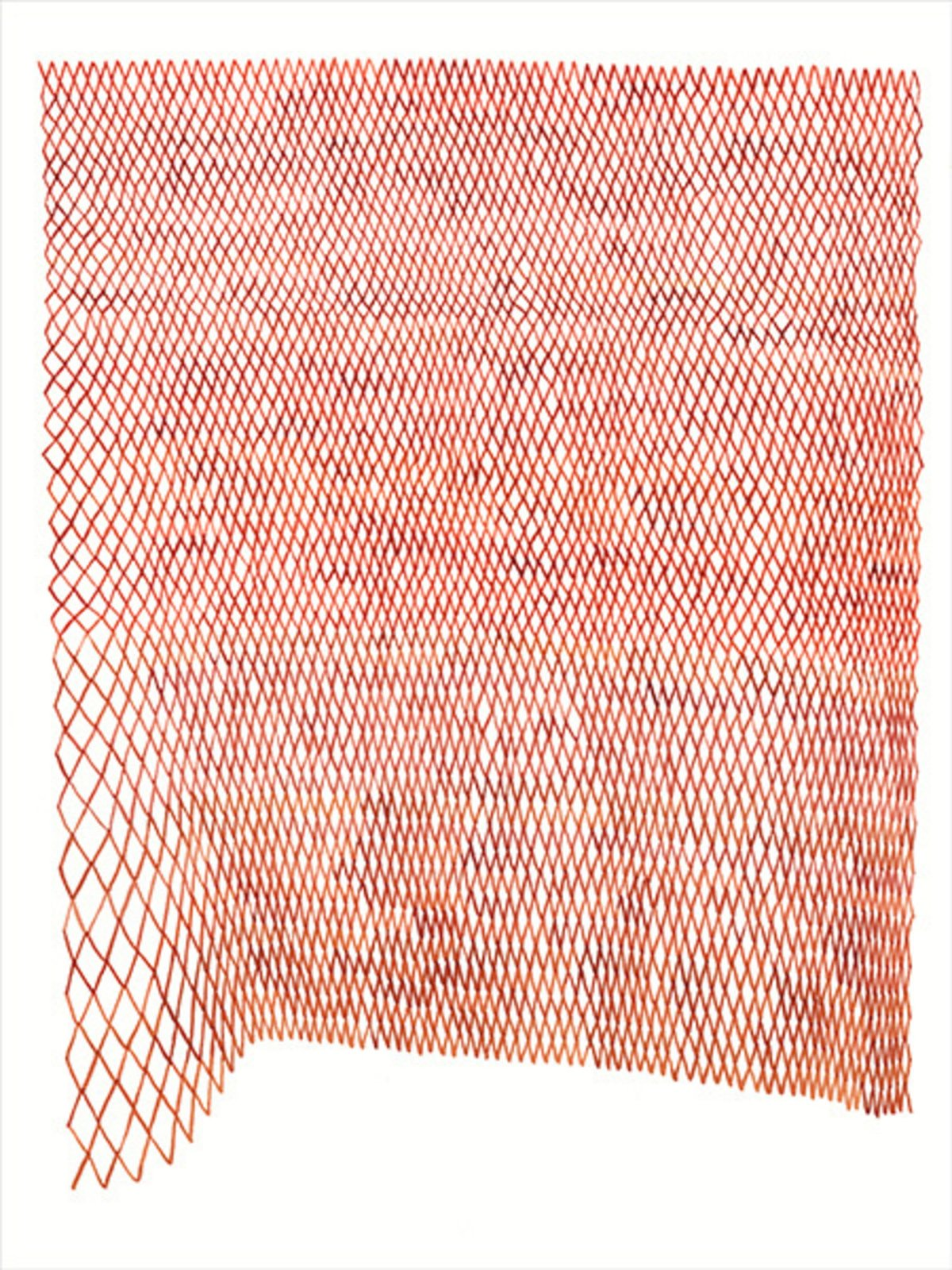 Robert Lansden, Untitled 2011-21, 2011
