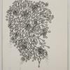 James Cullinane, Notebook Drawing 2, 2013