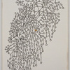 James Cullinane, Notebook Drawing 5, 2013