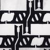 Noah Loesberg, Dock Bumper #3, 2013
