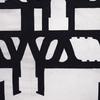 Noah Loesberg, Dock Bumper #4, 2013