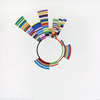 "Richard Garrison, Circular Color Scheme: Toys ""R"" Us, December 18-24, 2011, Page 1. ""We've Got What's Hot!"", 2012-13"