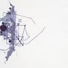 Derek Lerner, Asvirus 46, 2013