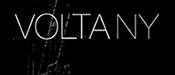 Volta-ny-logo-2013