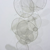 Robert Strati, Spherical Planes, 2012