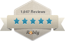 Robly Reviews