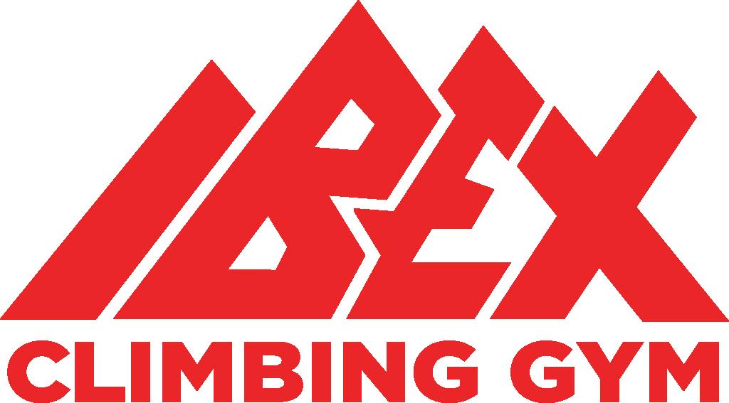 Ibex climbing gym