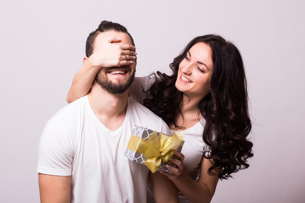 6 ideias de presentes para o Dia dos Namorados