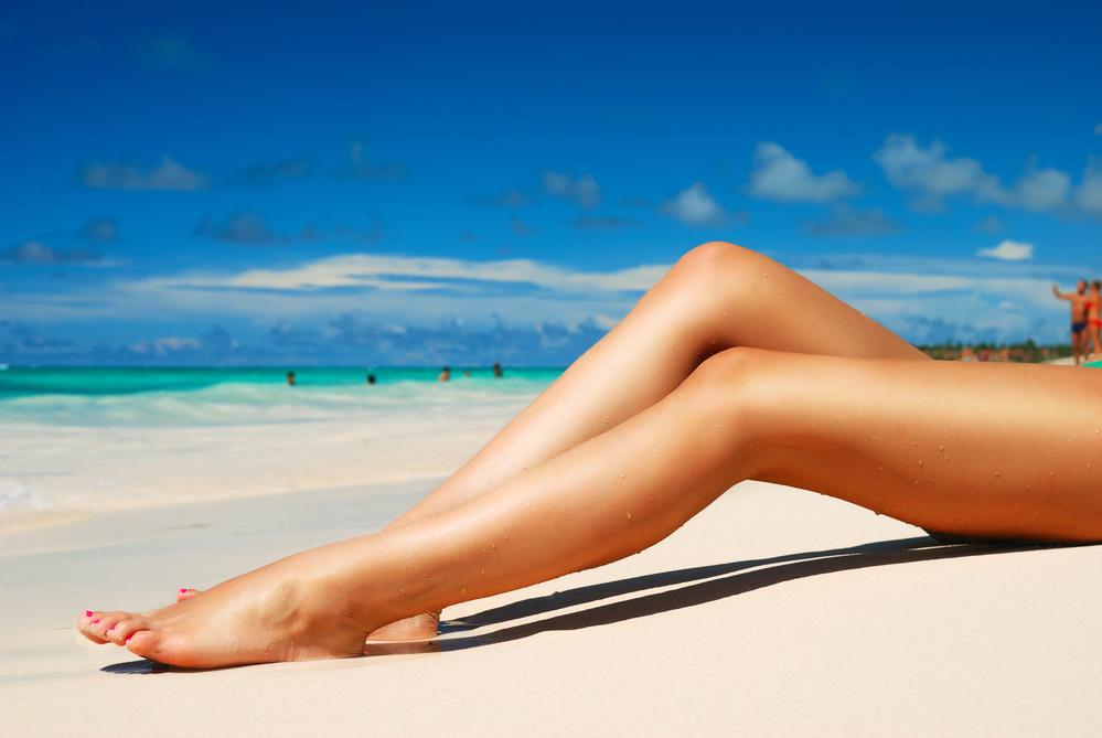 10 mitos e verdades sobre depilação com cera e lâmina
