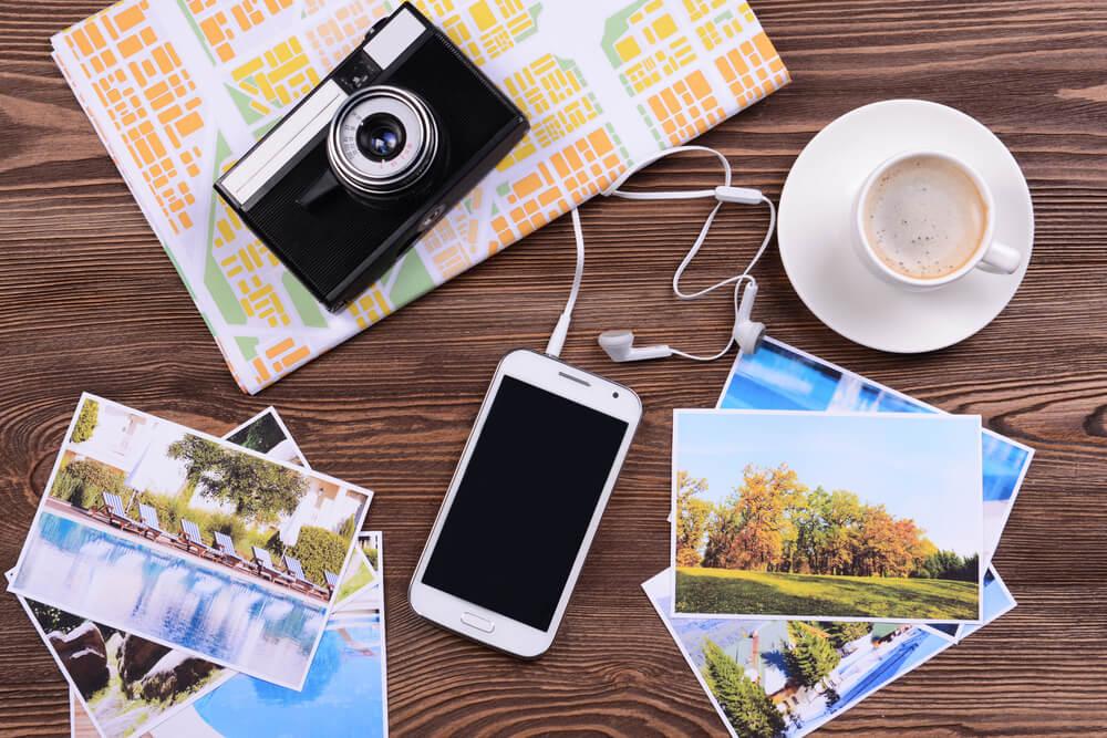 Entenda como planejar uma viagem com segurança