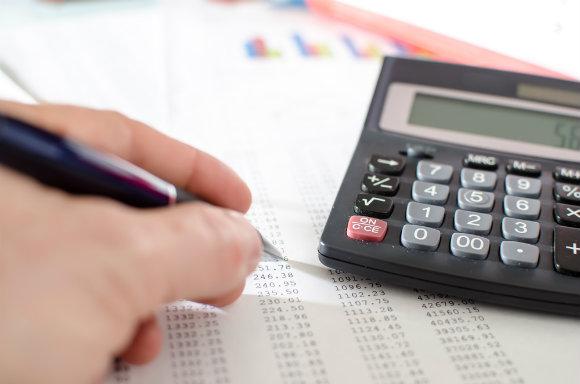 Entenda como gerir os impactos da carga tributária do país