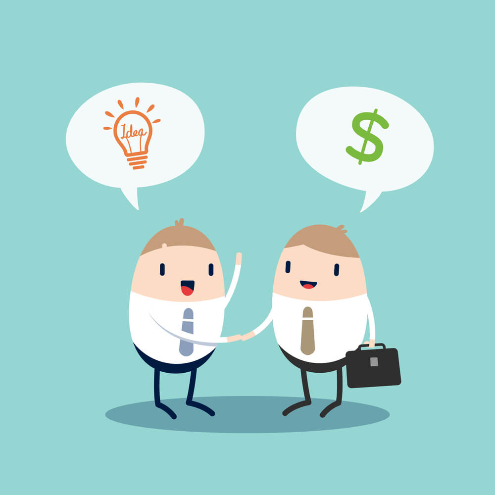 Relacionamento com Clientes: qual a importância de encantar o seu público