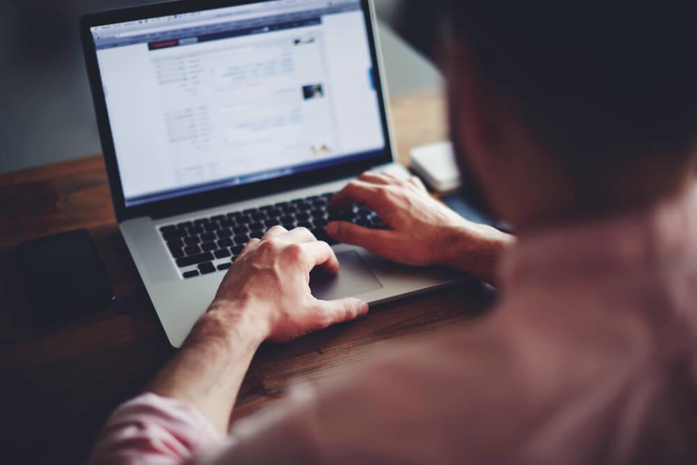 Assinatura digital e hash são a mesma coisa?