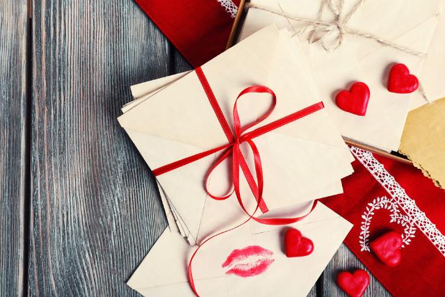 Como escolher os convites perfeitos para seu casamento