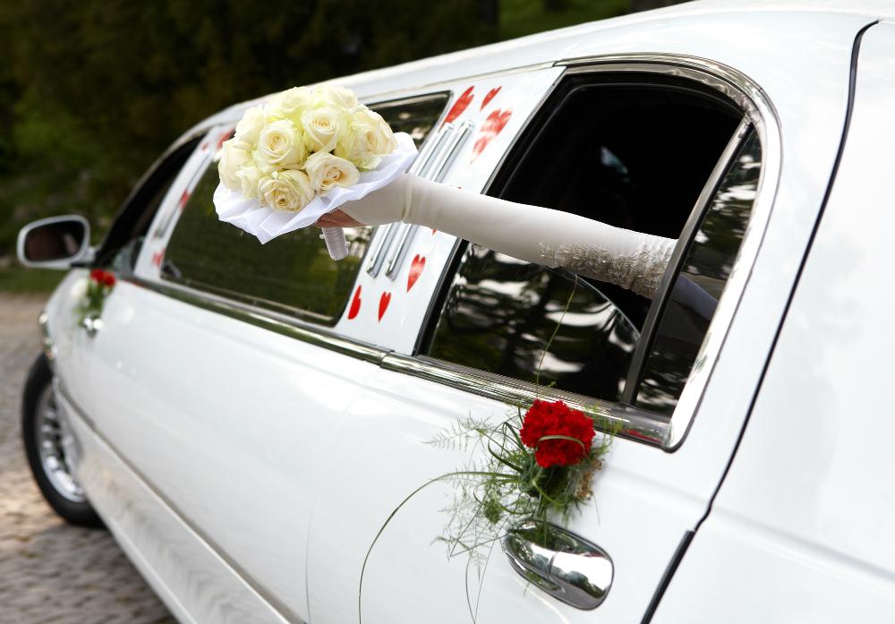 Você sabia que o mês das noivas tem diferentes explicações?