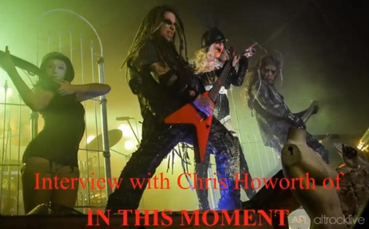 Chris_Howorth_Thumbnail