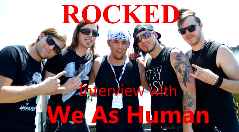 WAS_Interview_Thumbnail