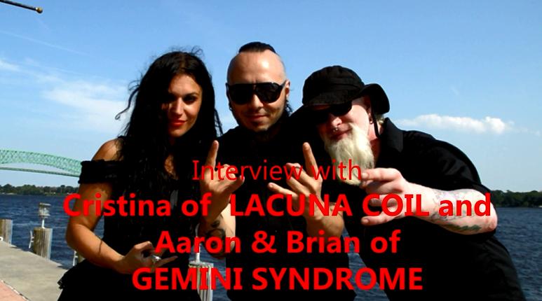 Lacuna_Syndrome_Thumbnail