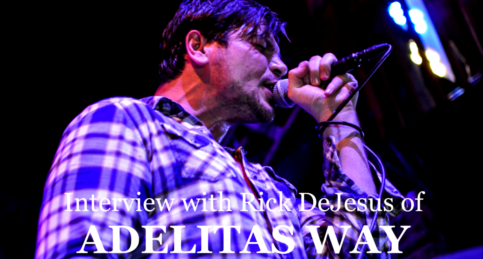 Interview_Adelitas_Way_Thumbnail