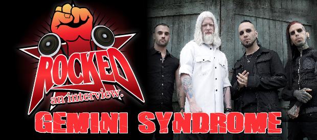 Gemini Syndrome Interview Thumbnail