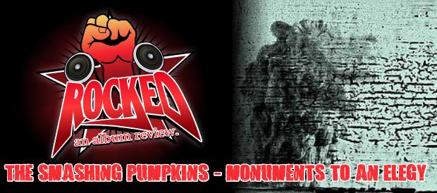 The Smashing Pumpkins Thumbnail
