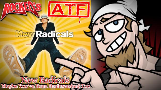 New Radicals Thumbnail