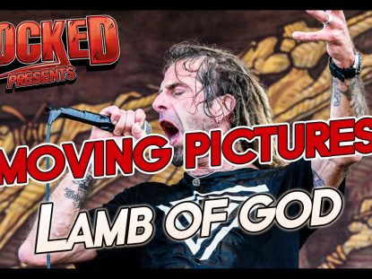 Moving Pictures Lamb Of God Thumbnail