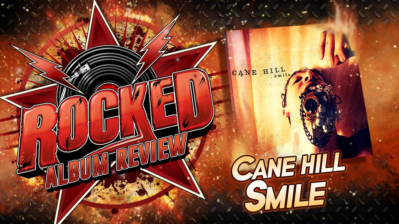 Cane Hill Smile Thumbnail