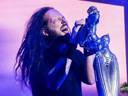 Korn ROTD 2016 (1) Main