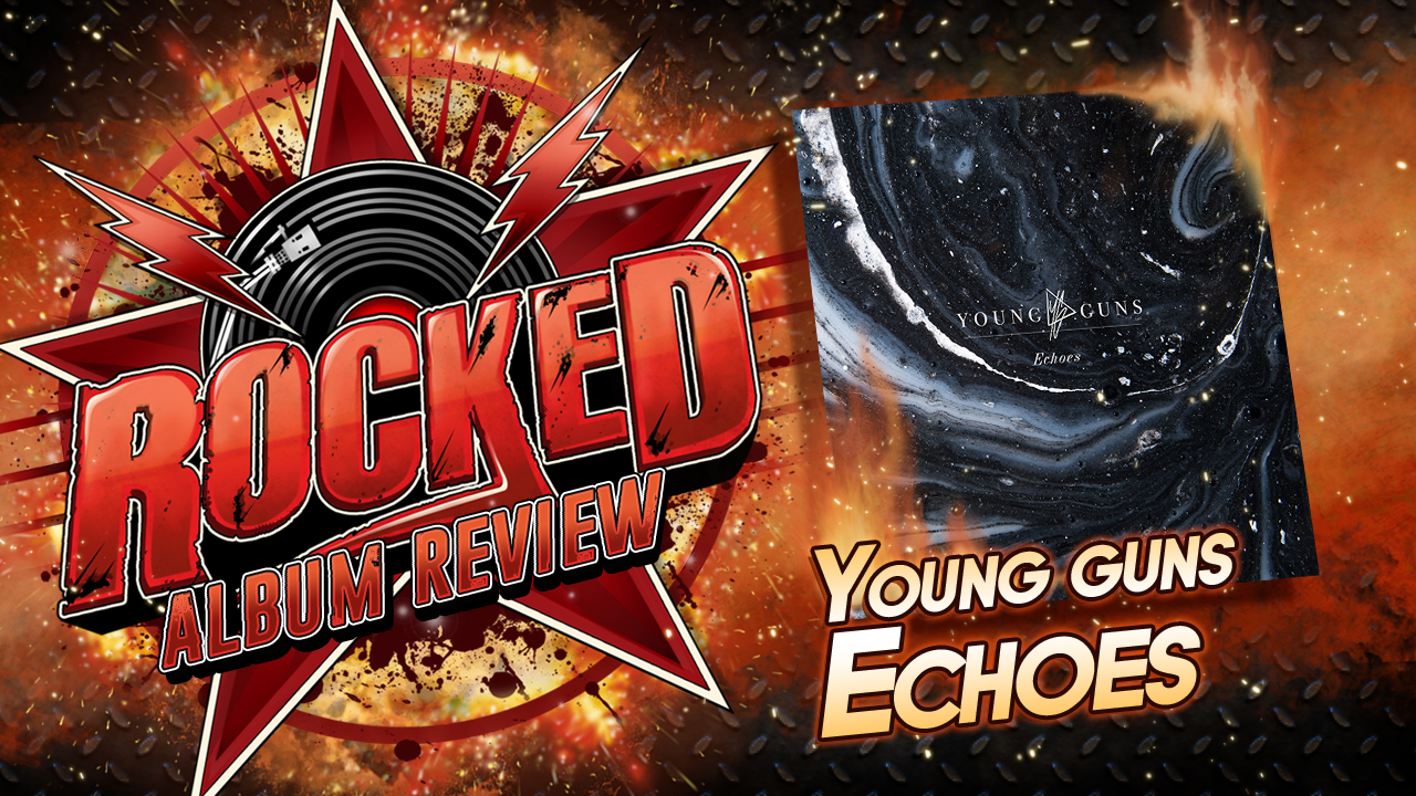 young-guns-echoes-thumbnail