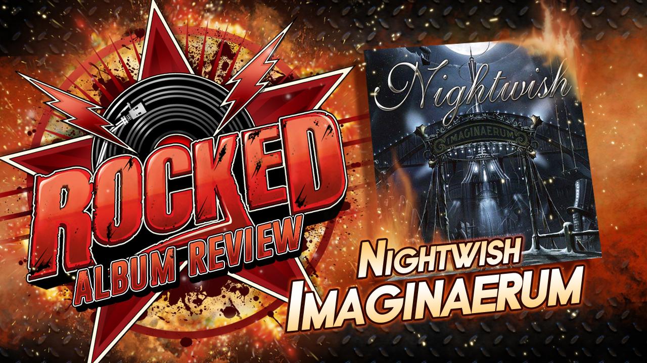 nightwish-imaginaerum-title-card