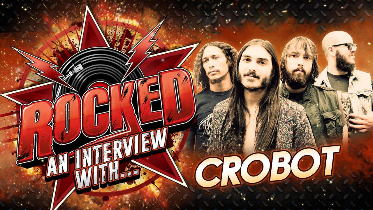 crobot-interview-thumbnail