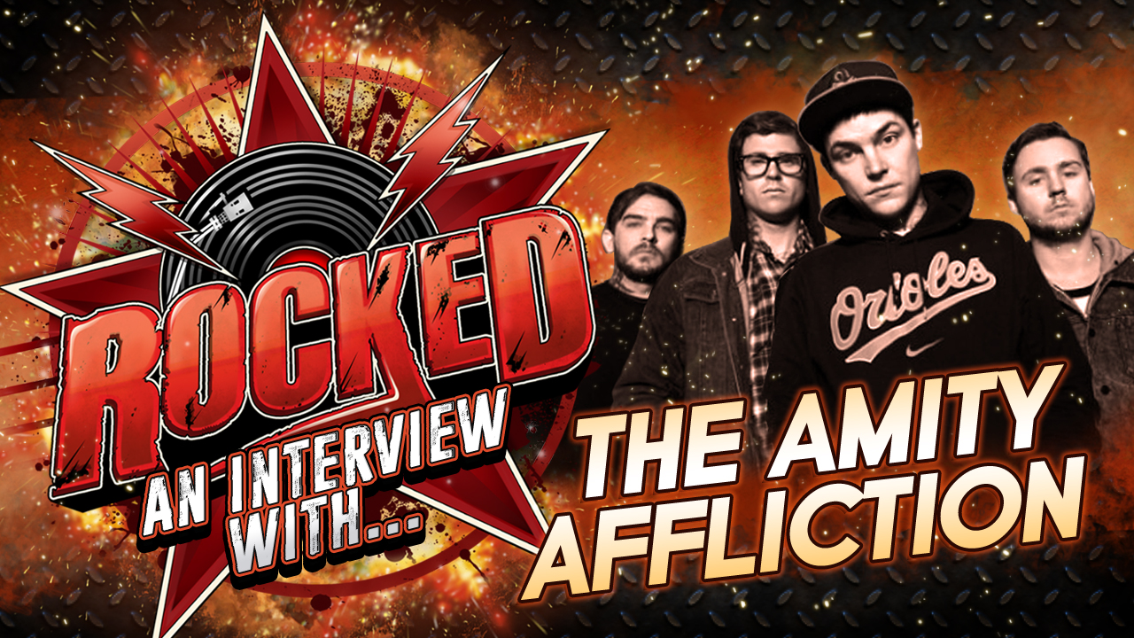 the-amity-affliction-interview-thumbnail