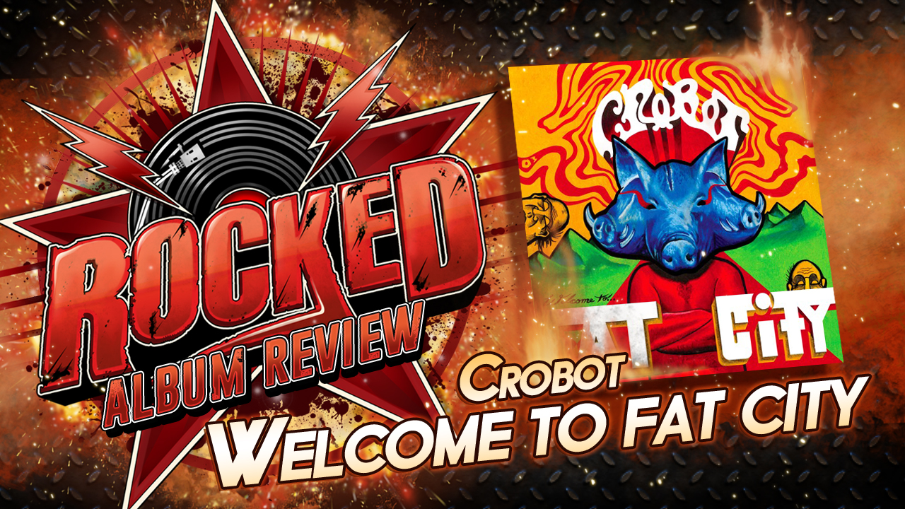 crobot-fat-city-thumbnail