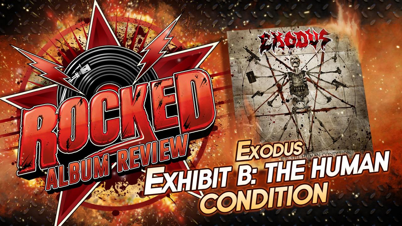 exodus-exhibit-b-thumbnail