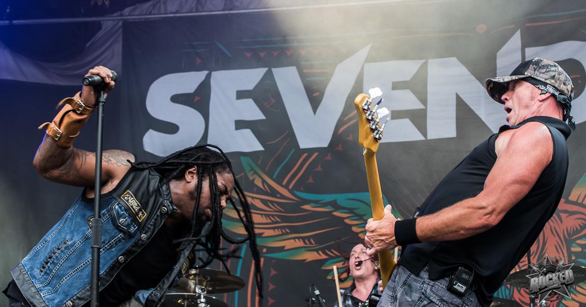 sevendust-ra-2016-1-main