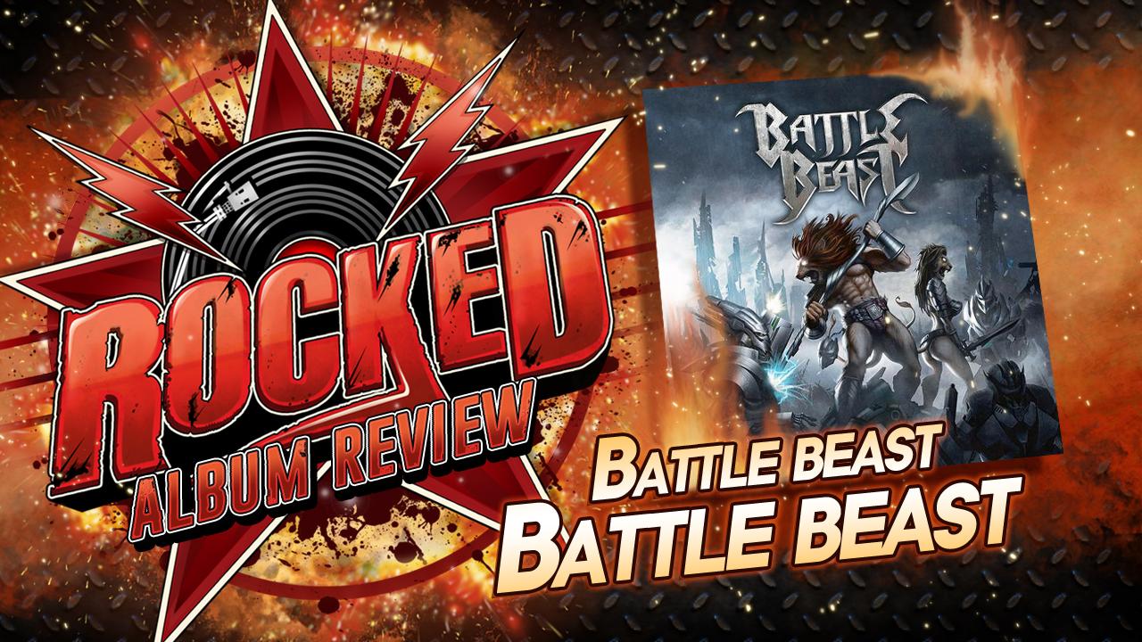battle-beast-title-card