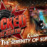 korn-serenity-of-suffering-title-card