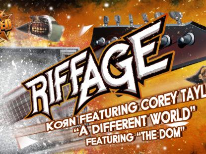 riffage-korn-a-different-world-thumbnail
